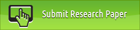 submit_research_paper